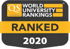 Nust-ranked 400th